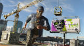 Screenshot zu Watch_Dogs 2