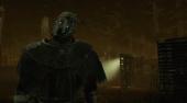 Screenshot zu Dead By Daylight