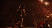 Screenshot zu Destiny 2