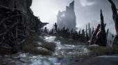 Screenshot zu Horizon: Zero Dawn