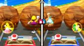 Screenshot zu Mario Party: The Top 100
