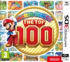 Mario Party: The Top 100 (2017)