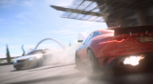 Screenshot zu Need for Speed: Payback