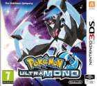 Pokémon: Ultrasun and Ultramoon (2017)