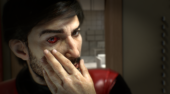 Screenshot zu Prey