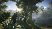 Screenshot zu Tom Clancy's Ghost Recon Wildlands