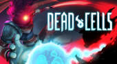 Artwork zu Dead Cells