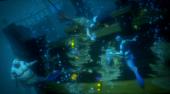 Screenshot zu Sea of Thieves