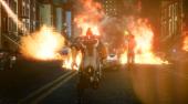 Screenshot zu Crackdown 3