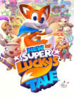 New Super Lucky's Tale (2019)