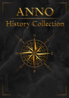 Anno: History Collection (2020)