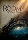 The Room VR: A Dark Matter (2020)