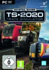 Train Simulator 2020 (2020)