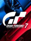 Gran Turismo 7 (2021)