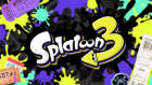 Splatoon 3 (2022)