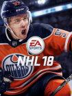 NHL 18 (2017)