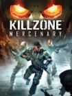 Killzone: Mercenary (2013)