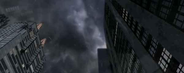 Trailer: E3 2010