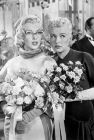 Film-Szenenbild zu How to Marry a Millionaire