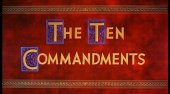 Film-Szenenbild zu The Ten Commandments