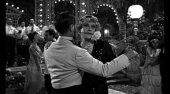 Film-Szenenbild zu Some Like It Hot