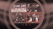 zu Some Like It Hot