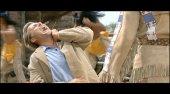 Film-Szenenbild zu Winnetou - 1. Teil
