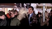 Film-Szenenbild zu On Her Majesty's Secret Service
