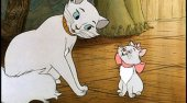 Film-Szenenbild zu The AristoCats