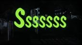 Film-Szenenbild zu Sssssss