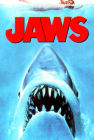 Artwork zu Jaws