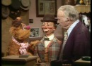 Film-Szenenbild zu The Muppet Show - Season 2