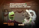 zu The Muppet Show - Season 2