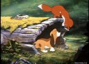 Film-Szenenbild zu The Fox and the Hound