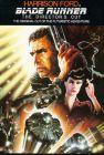 Artwork zu Blade Runner
