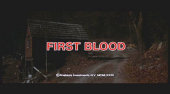 Film-Szenenbild zu First Blood