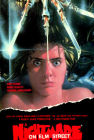 Artwork zu A Nightmare on Elm Street