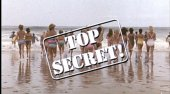 DVD Filmszene zu Top Secret