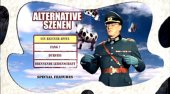DVD Menu zu Top Secret