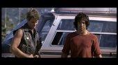 Film-Szenenbild zu Rambo II