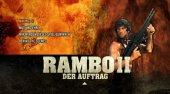 zu Rambo II