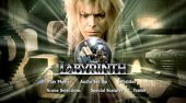 zu Labyrinth