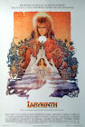 Artwork zu Labyrinth