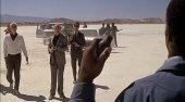 Film-Szenenbild zu Lethal Weapon