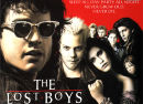 Artwork zu The Lost Boys
