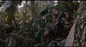 Film-Szenenbild zu Predator
