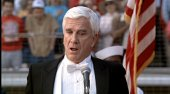 Film-Szenenbild zu The Naked Gun