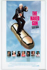 Artwork zu The Naked Gun