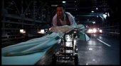 Film-Szenenbild zu Hudson Hawk