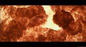 Film-Szenenbild zu Terminator 2